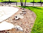 patios colorado springs